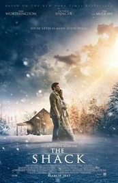 Ver Película La choza (2017)