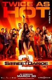 Ver Película Street Dance 2 (2012)