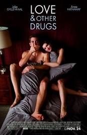 Amor y otras drogas