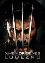 Ver Película X-Men Origenes: Wolverine (2009)