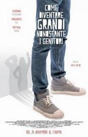 Ver Película Alex & Friends. Sobreviviendo a los padres (2016)
