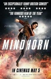 Ver Película Mindhorn (2016)