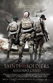 Ver Película Santos y soldados 2: Objetivo Berlín (2012)