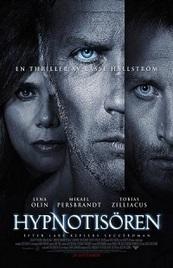 Ver Película El hipnotista (2012)