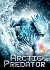 Ver Película Depredador del artico (2010)