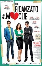 Ver Película Un novio para mi mujer (2014)