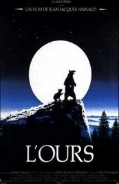 Ver Película El oso (1988)