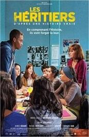 Ver Película La Profesora de Historia (2014)
