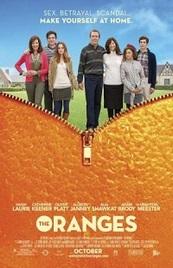 Ver Película La hija de mi mejor amigo (2011)
