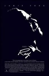 Ver Película Ray (2004)