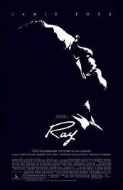 Ver Pelicula Ray (2004)