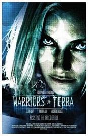 Ver Película Guerreros de la Tierra (2006)