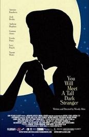 Ver Película Conoceras al hombre de tus sueños (2010)