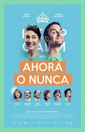 Ver Película Ahora o nunca (2015)