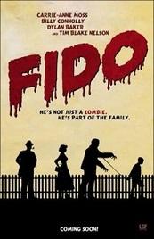 Ver Pelicula Fido (2006)