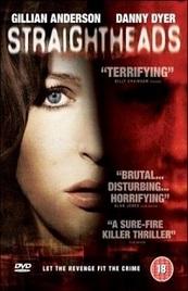 Ver Película Deseo de venganza (2007)