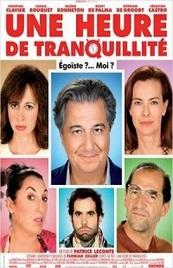 Ver Película No molestar (2014)