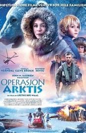 Ver Película Operacion Artico (2014)
