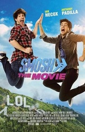 Smosh: La película