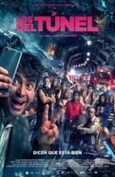 Ver Película Los del tunel (2017)