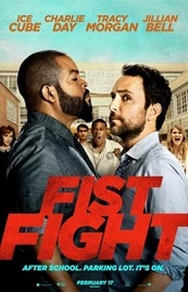 Ver Película Ver Fist Fight (2017)