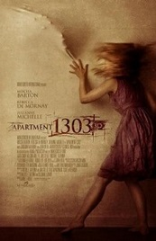 Apartamento 1303: La maldicion