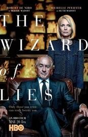 Ver Película El mago de las mentiras (2017)