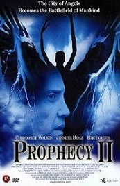 Ver Pelicula Angeles y demonios 2 (1998)