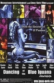 Ver Película Bailando en la Iguana Azul (2000)