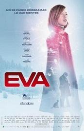 Ver Película Eva (2011)