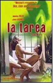 Ver Película La Tarea (1991)