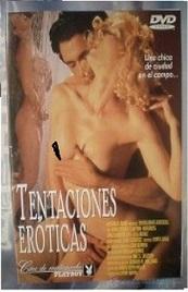 Ver Película Tentaciones eroticas (1999)