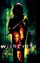 Ver Película La caja de los deseos (2002)