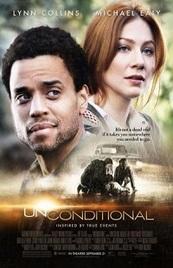 Ver Película Incondicional (2012)