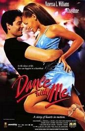 Ver Película Baila conmigo (1998)