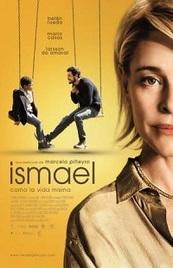 Ver Película Ismael (2013)