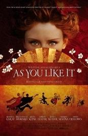 Ver Película Como gusteis (2006)