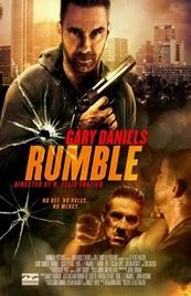 Ver Película Rumble (2016)