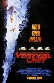 Ver Película Limite vertical (2000)