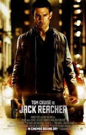 Ver Película Jack Reacher (2012)