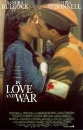 Ver Película En el amor y en la guerra (1997)