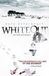 Ver Película Terror en la Antartida (2009)