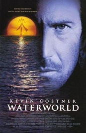 Waterworld Mundo Acuatico