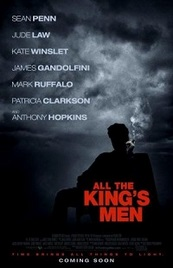 Ver Película Todos los hombres del rey (2006)