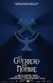Ver Película El guerrero sin nombre (2006)