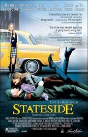 Ver Película Stateside (2004)