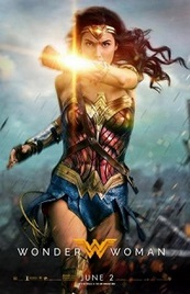 Ver Mujer Maravilla