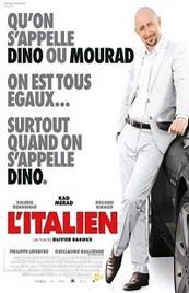 Ver Película Quiero ser italiano (2010)