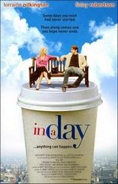 Ver Película Un día imprevisible (2006)