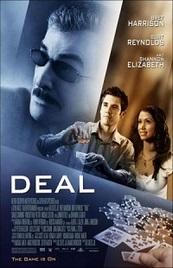 Ver Película Deal (2008)